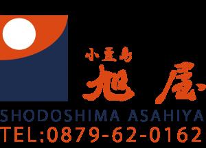 旭屋ロゴL